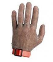 Фартуки и перчатки