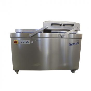 Вакуумно-упаковочная машина Gemini Simply
