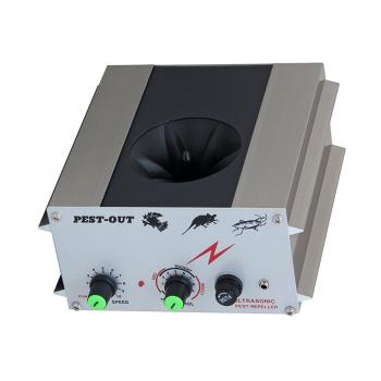 Ультразвуковое устройство 240