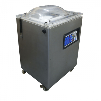 Вакуумно-упаковочная машина Ramon VP600 (Испания)