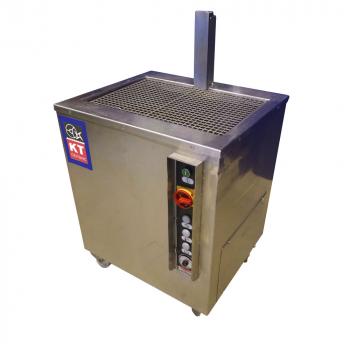 Термоусадочная машина Webomatic ST 40/60-II (Германия)