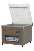 Вакуумно-упаковочная машина Culinary