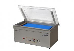 Вакуумно-упаковочная машина Culinary Fish