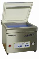 Вакуумно-упаковочная машина Culinary S