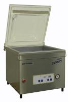 Вакуумно-упаковочная машина Culinary Simply