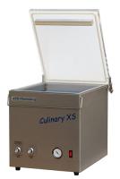 Вакуумно-упаковочная машина Culinary XS