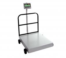 Весы напольные EQM-400