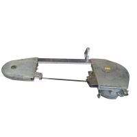 Подвесная ленточная пила Kentmaster BM-V-SD (США)