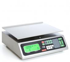 Весы настольные PCS-20