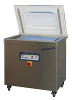 Вакуумно-упаковочная машина Packman XL