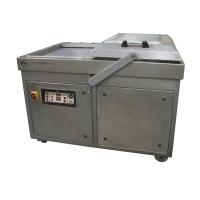 Вакуумно-упаковочная машина Webomatic CD130 (Германия)