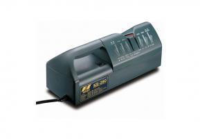 Заточное устройство КЕ-280